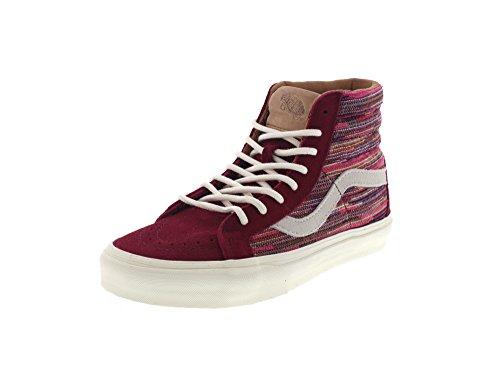 vans-sneaker-sk8-hi-reissue-ca-italien-wave-rhododendron-tamano365