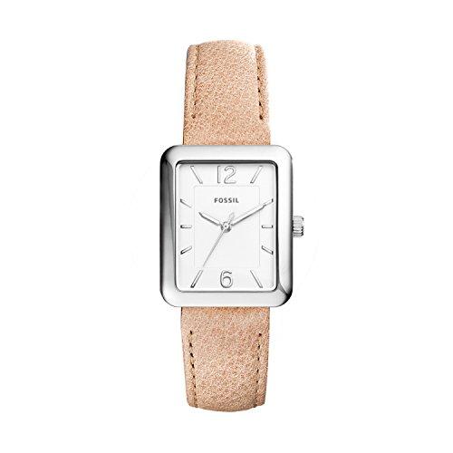 Fossil Damen-Uhren ES4243