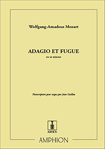 adagio-et-fugue