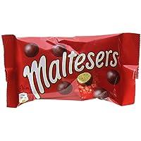 Maltesers 25bolsas, 1er Pack (1x 925g)