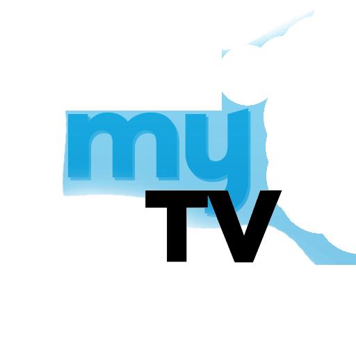 My tv Portal