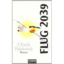 Flug 2039: Roman