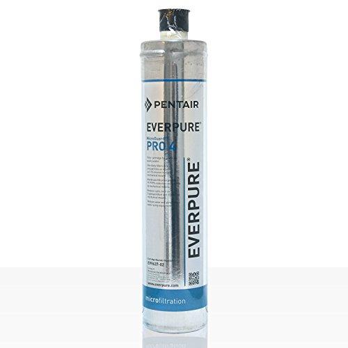 Everpure Filterpatrone MicroGuard Pro4 -