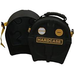 Hard HN14T Hard Case HN14T Drum Case 35.5cm (14Inches)