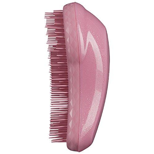 Tangle Teezer, l'originale spazzola sciogli nodi, principessa Disney
