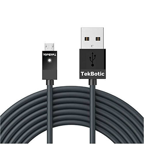tekbotic-chargeplay-cable-micro-usb-3-metres-chargeur-ps4-xbox-one-controller-avec-indicateur-de-cha