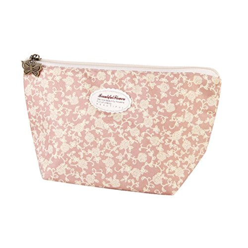 covermason-multifunctional-portable-makeup-pouch-travel-cosmetic-storage-toiletry-bag-pencil-case-b-