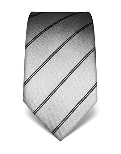 vb-cravatta-uomo-seta-a-righe-molti-colori-disponibili-grey-taglia-unica