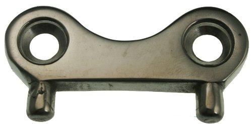 Schlüssel / Ersatzschlüssel für Einfüllstutzen ARBO-INOX (Tank Einfüllstutzen)