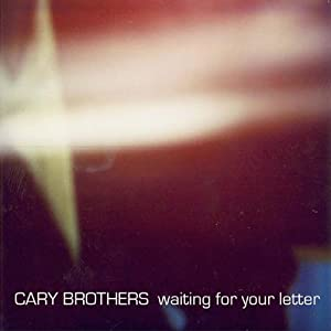 Cary Brothers In concerto