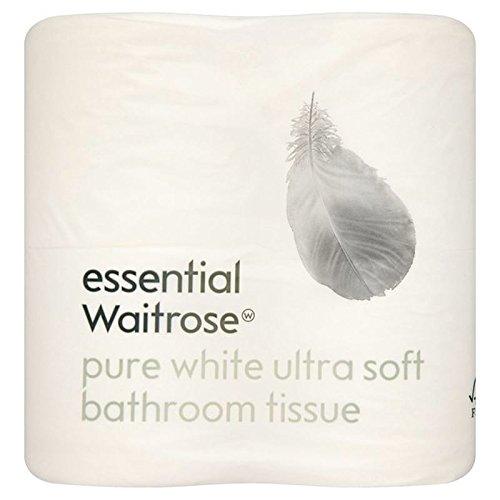 ultra-weiches-toilettenpapier-reinweiss-wesentlich-waitrose-4-pro-packung