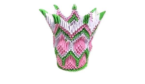 V.1.3 146.1 Kbytes | 3D Vase, img file | 350x600