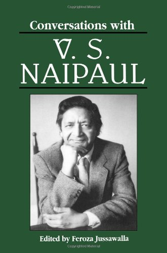 Naipaul books pdf vs