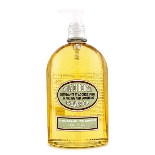 almond-shower-oil-500ml