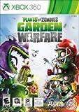 XBOX 360 Pflanzen gegen Zombies: Garden Warfare [Download-Code, kein Datenträger enthalten]