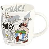Könitz Asterix K.O. Becher, Kaffeebecher, Kaffeetasse, Tasse, Teetasse, 380ml, 1172752054