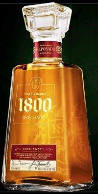 1800-reposado-700ml