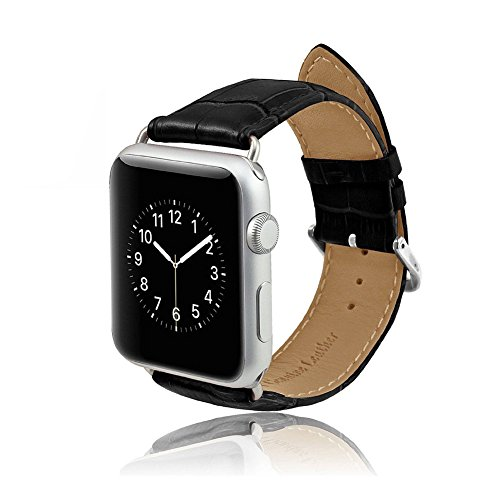 mpteck-negro-42mm-cuero-banda-de-reloj-de-la-correa-de-para-reloj-inteligente-smart-watch-apple-watc
