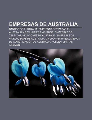 empresas-de-australia-bancos-de-australia-empresas-cotizadas-en-australian-securities-exchange-empre