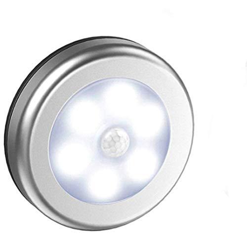 nacht - licht Nachtlicht, LED Lichtsteuerung Nachtlicht, Menschlichen Körper Induktionslicht, Smart Home Induktion Nachtlicht, Schrank Licht Kleiderschrank Licht