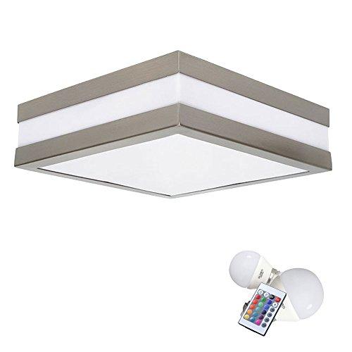 lampada-da-soffitto-allaperto-illuminazione-configurato-il-telecomando-incluse-lampadine-led-rgb