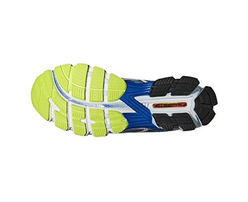 Asics Gel-Kinsei 5, Scarpe sportive, Uomo Blue