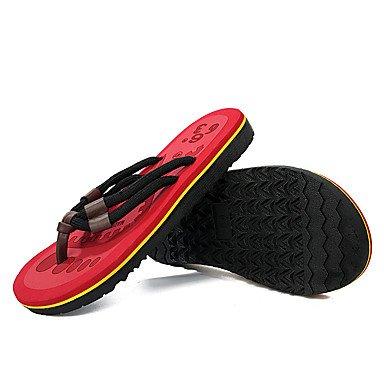 slippers-primavera-estate-microfibra-esterna-casuale-tallone-piano-degli-uomini-red-light-marrone-ma