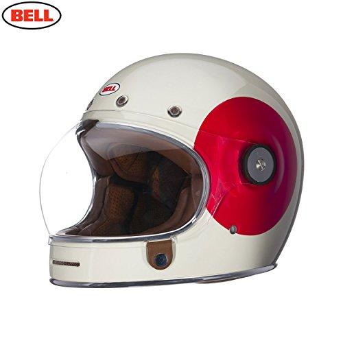 Bell Motorradhelme Street 2015 TT Bullitt Adult Helm, Mehrfarbig, Small