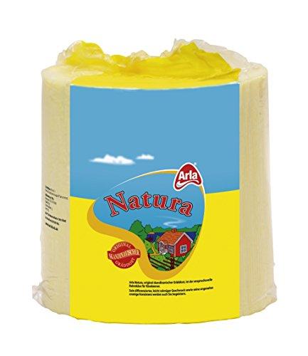 arla-natura-ca-1kg
