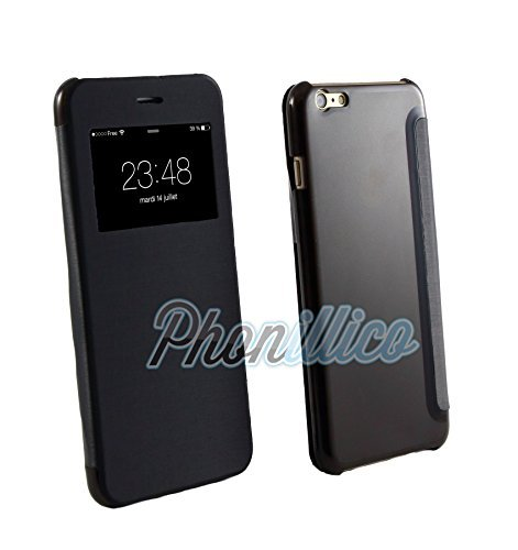coque nouske iphone 6