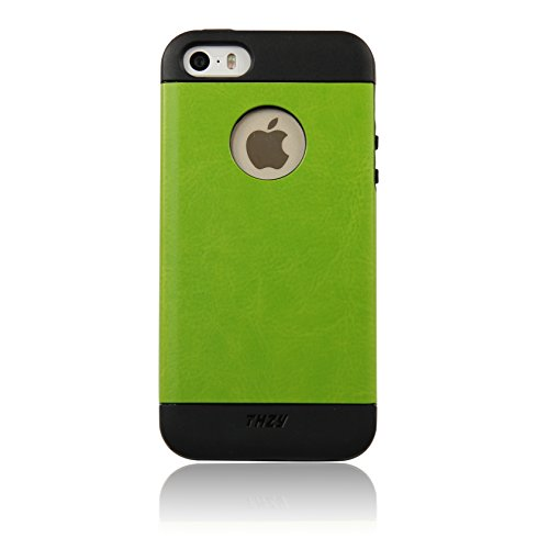 fundas-del-iphone-5s-thzy-super-ajuste-a-la-funda-para-el-apple-iphone-5-5s-logo-cut-out-adapta-a-at