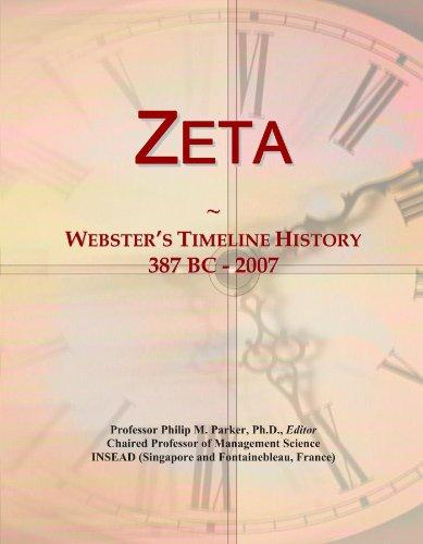 zeta-websters-timeline-history-387-bc-2007