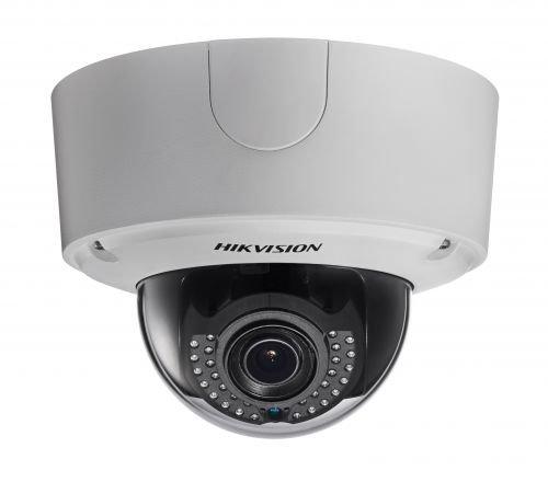 Hikvision DS-2CD4565F-IZ(2.8-12mm)