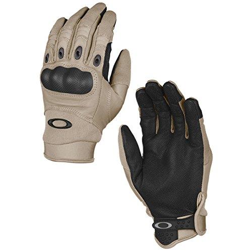 Oakley Herren Handschuh Factory Pilot Gloves