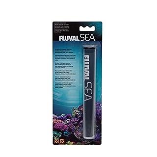Fluval SEA Aquatic Epoxy Stick