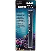 Fluval Sea Sea Resina Epóxica Acuática
