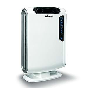 Fellowes AeraMax DX55 Purificateur d'air
