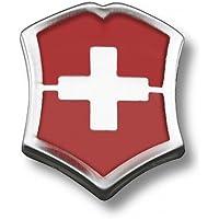 Victorinox PIN Spilla con emblema