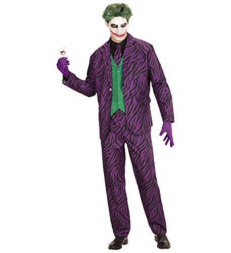 Checklife Evil Joker Gr. S