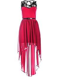 Oops Outlet Women's Dress