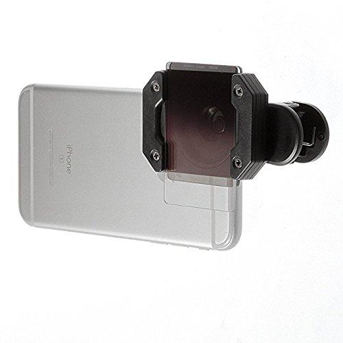 NiSi Prosories P1 Smartphone Filtro fotocamera lenti filtri per obiettivo portafiltro Fotografici selfie