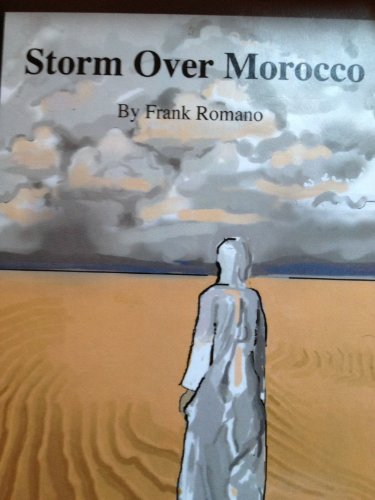 Download storm over morocco 4th edition by frank romano pdf family download storm over morocco 4th edition by frank romano pdf fandeluxe Images
