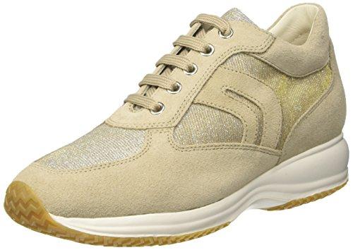 geox-d-happy-c-scarpe-da-ginnastica-basse-donna-beige-lt-taupe-platinumch62u-40-eu