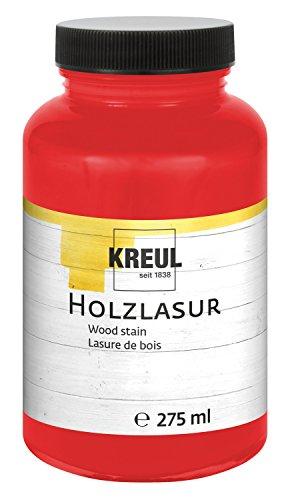 kreul-78220-mordente-275-ml-in-vetro-rosso