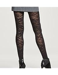 scarpe da skate offrire design elegante Amazon.it: sisi collant - Collant e calzamaglie / Calze e ...
