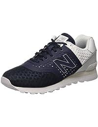 Amazon.it: New Balance A strappo Sneaker Scarpe da