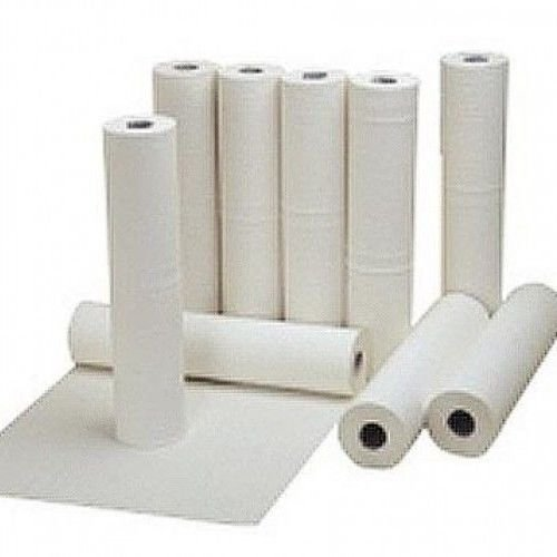 kleen-professional-white-hygiene-couch-rolls-20-x-9-rolls-40-m-long