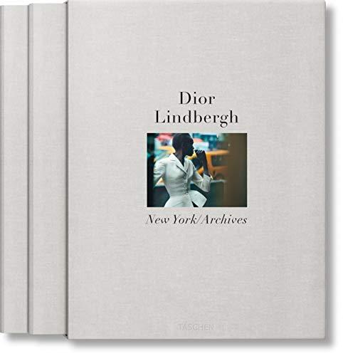 Peter Lindbergh. Dior - Partnerlink