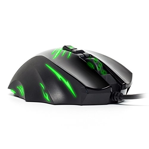bakth-gaming-mouse-with-8-programmable-buttons-3200-dpifour-adjsutable-level800-1600-2400-3200-count
