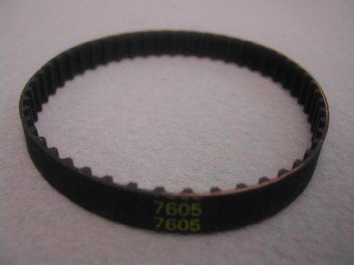 Belt: Planer: Black & Decker Black & Decker Planer DN83 planer drive belt BLACK & DECKER Planer DN83: